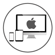 Apple-Services-Icon