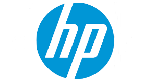 hp-inc-logo