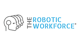 The-Robotic-Workforce-Large-Logo