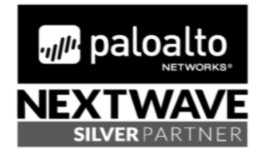 PAN_NW_Silver_Logo_resized