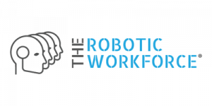 The-robotic-workforce-logo