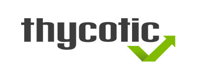thycotic-logo-update
