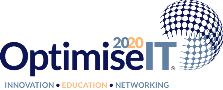 Optimise IT 2020