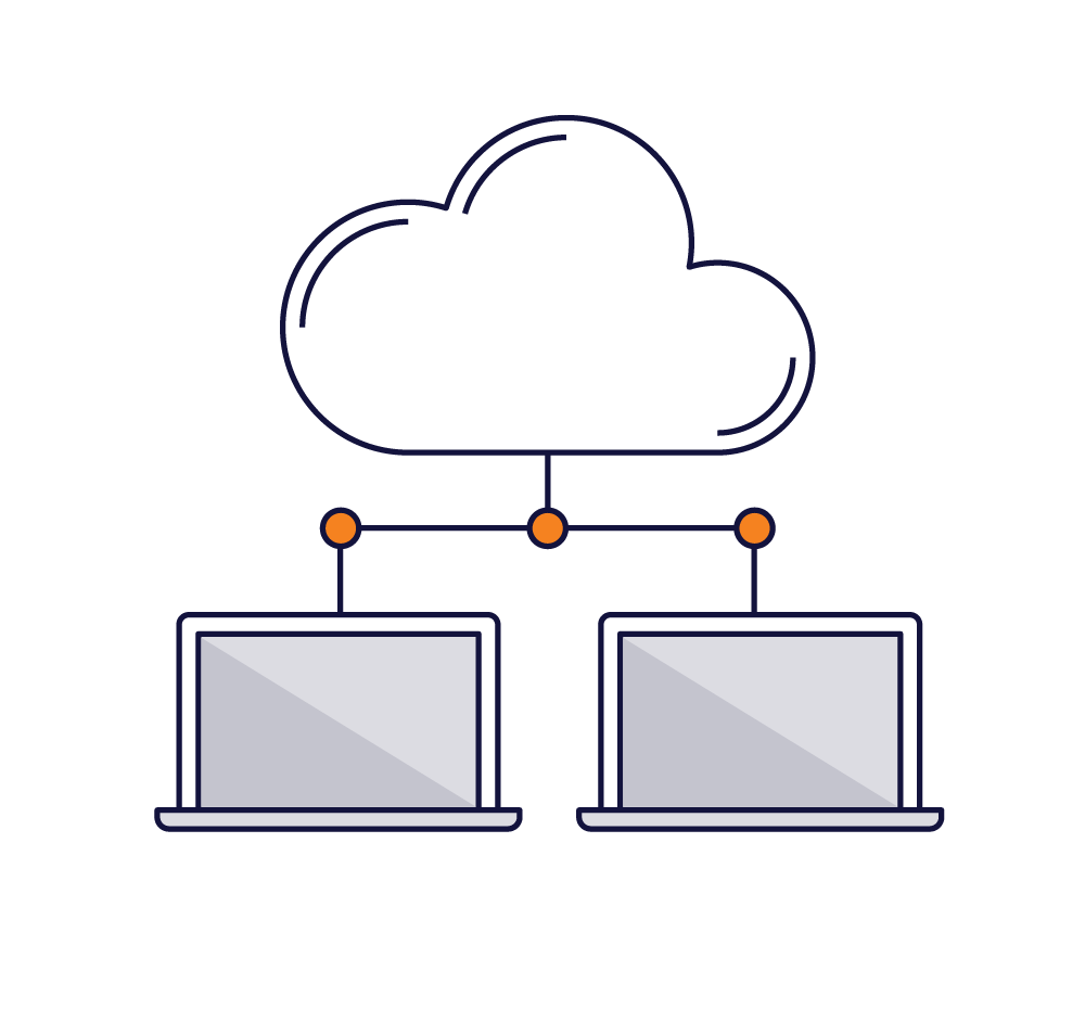 EACS_Spinner-Graphic-Icon_01_cloud-vistual-services_RGB