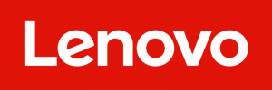 800px-Lenovo_Global_Corporate_Logo